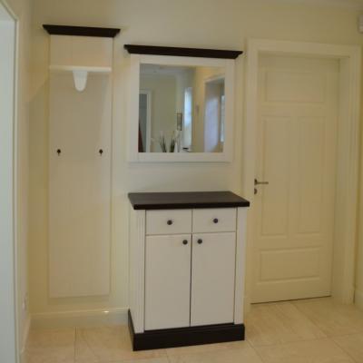 mehr wohnkomfort mit individuellen m beln. Black Bedroom Furniture Sets. Home Design Ideas